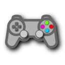 Game App Development icon